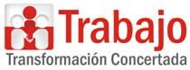 Trabajo - Ministerio de Trabajo Perú